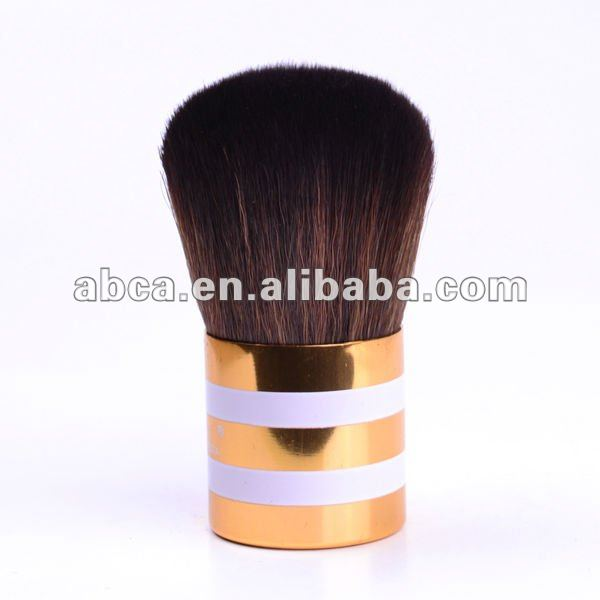 Europe style Cosmetic Kabuki Brush Makeup