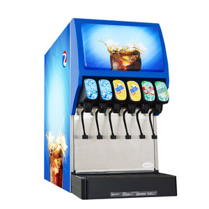 Best selling items large beverage dispensers for catering