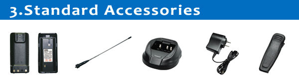 tesunho_walkie_talkie_standard_accessories