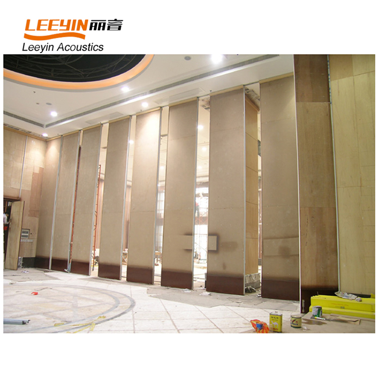 Floor To Ceiling Room Dividers Floor To Ceiling Room Dividers