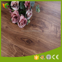 Factory Price European And North American Hot Sale Indoor PVC Flooring