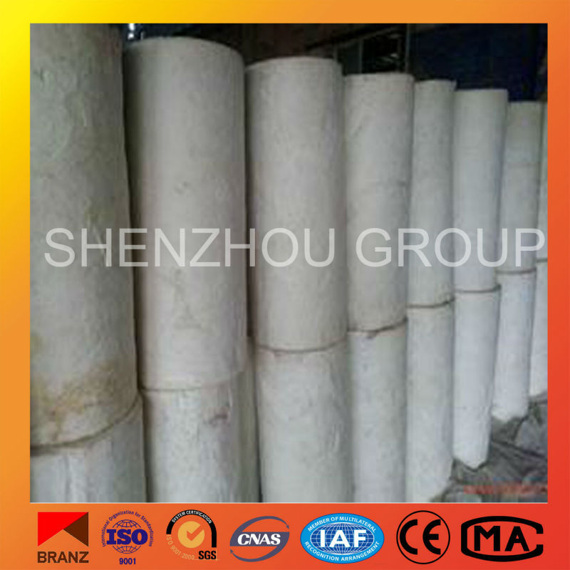 aluminum irrigation pipe calcium silicate blanket aluminum pipe threaded