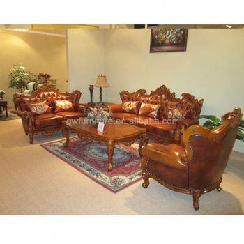 Classic Dubai Antique Sofa Furniture Buy Classic Dubai Antique Sofa Furniture Dubai Antique