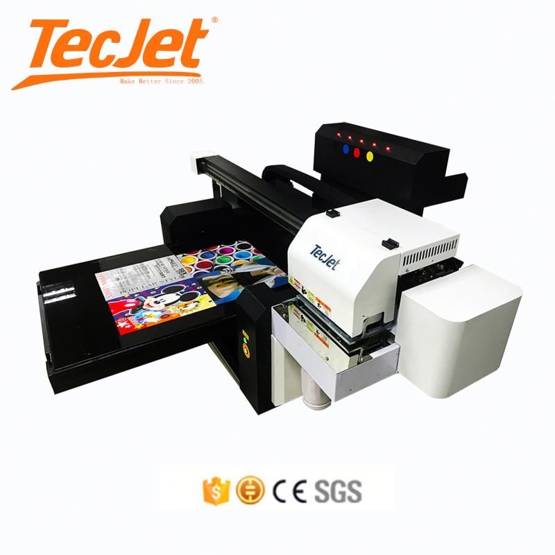 We need printer experienced people to cooperate new a3 flatbed uv 6090 a1 size printer
