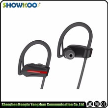 Factory direct supply wireless bluetooth stereo headphones for running