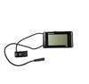 /product-detail/electric-bike-kit-c961-digit-lcd-display-meter-for-conversion-kit-60621040653.html