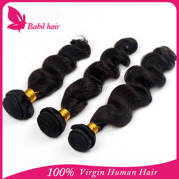Visso human hair weave wholesale rosa hair products malaysian visso human hair weave wholesale rosa hair products malaysian virgin hair pmusecretfo Image collections