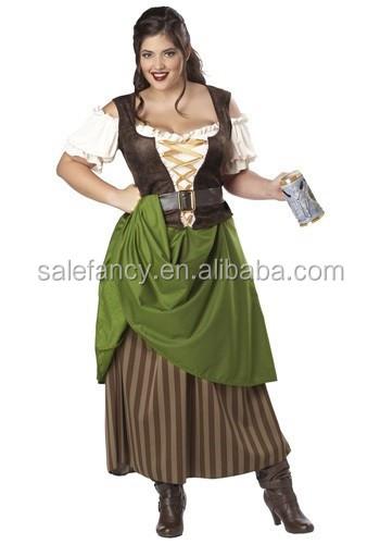 Ladies Plus Size Fancy Dress Costumes Source Quality Ladies Plus