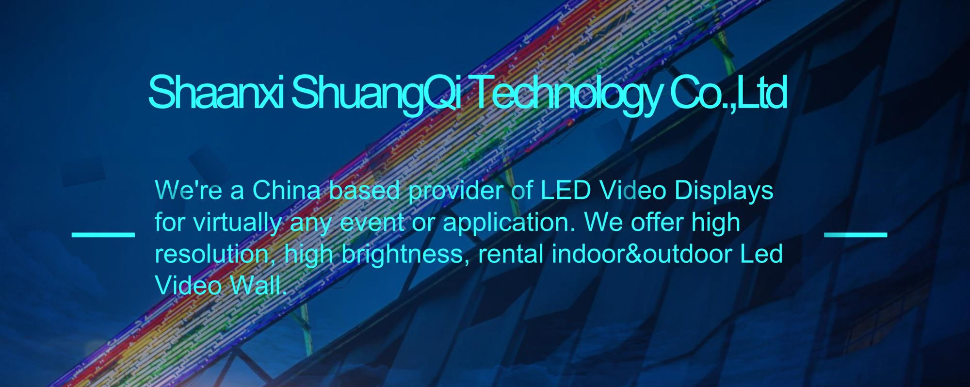 Foldable indoor/outdoor led screen p7.8 p6 p3.9 flexible installation full color