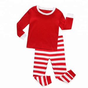 7c1dc432c3 Girls Christmas Pajamas