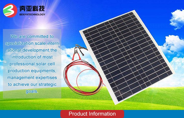 Photovoltaic Cell Pv Solar Panel Price In Philippines