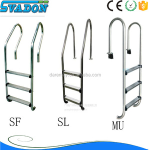 Swimming Pool Railings, Swimming Pool Railings Suppliers and ...