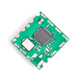 low cost serial to wifi module and factory price 2.4g rf wireless module