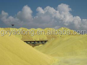 sulphur russia, sulphur russia Suppliers and Manufacturers