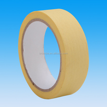 waterproof double sided adhesive masking tape