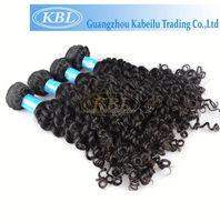 Wholesale supply AAAAA grade brazilian hair zip,hair styles for fine hair photos