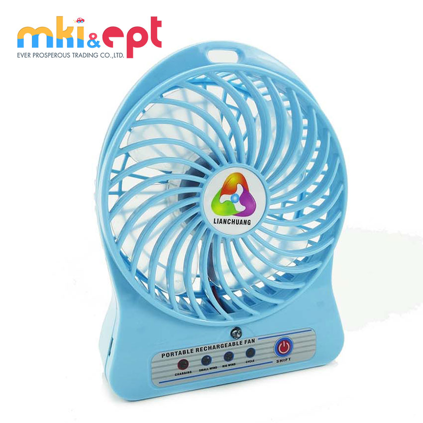 Have An Inquiring Mind Personal Portable Handheld Fan Usb Fan Octopus Shape Electric Fan For Office Room Out Battery Operated With Usb Rechargeable
