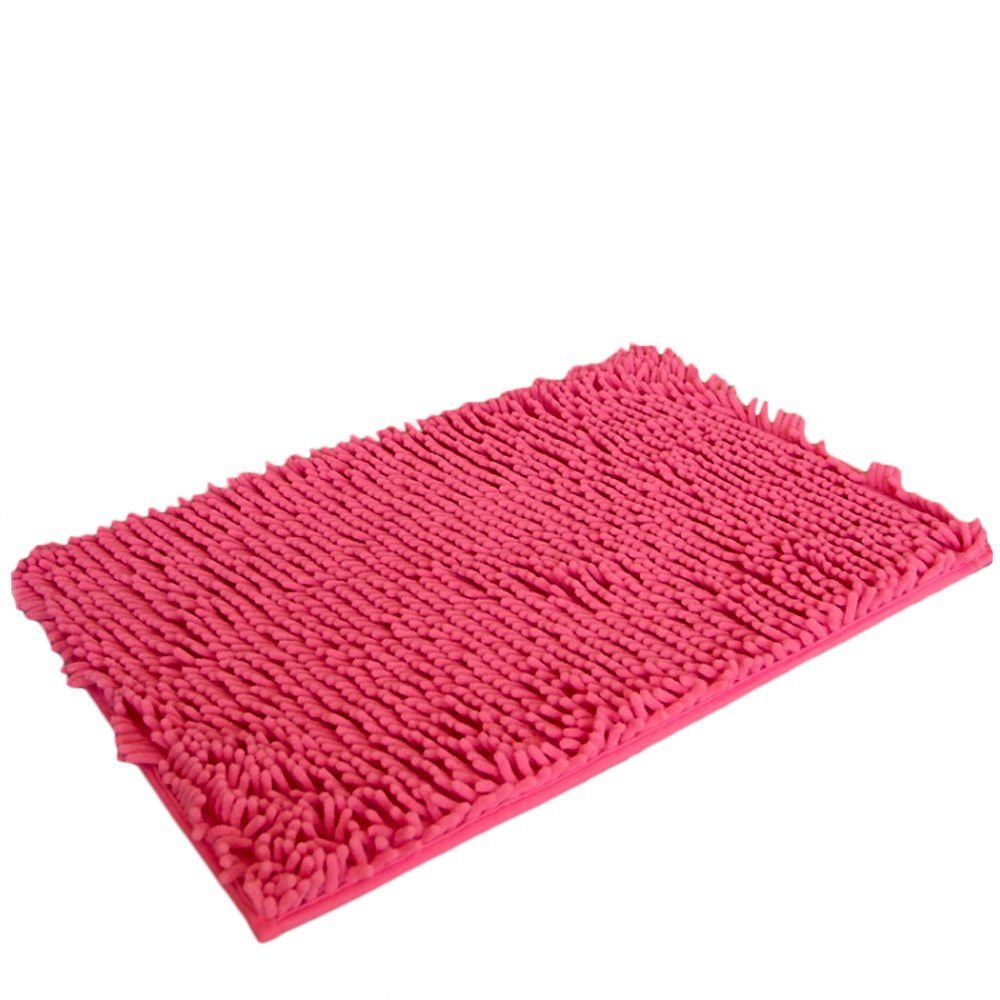 hot my pom butter madison bath piece rug value park set rugs coral bathroom web pink