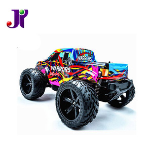 China Rc Wheel Toy China Rc Wheel Toy Manufacturers And Suppliers