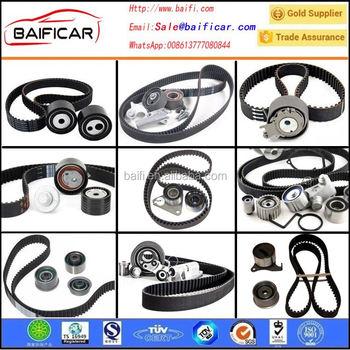For sel Engine Parts Timing Belt Tensioner Pulley For Daihatsu For Daihatsu Timing Belt on