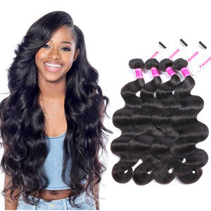 Extension Malaysian Lace Frontal Human Closure 5a Natural Virgin Indian Brazilian Body Wave Hair