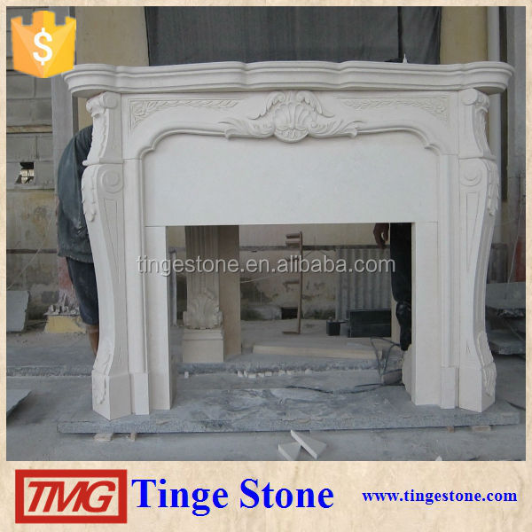 Very Nice fireplace hearth slabs For Sale