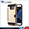 Fast delivery promotion silicone credit card phone case