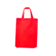 Wholesale Price travel daily packaging non woven shopper bag