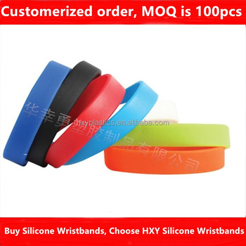 bracelets articles designing bracelet design manufacturing plastics and rubber silicone