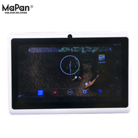 ATM 7029C QuadCore Android 4.4 Tablet pc, Firmware Download 9 Inch 8GB