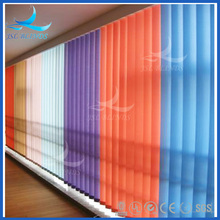 Rainbow Colored Window Blinds Rainbow Colored Window Blinds Suppliers And Manufacturers At Alibaba Com