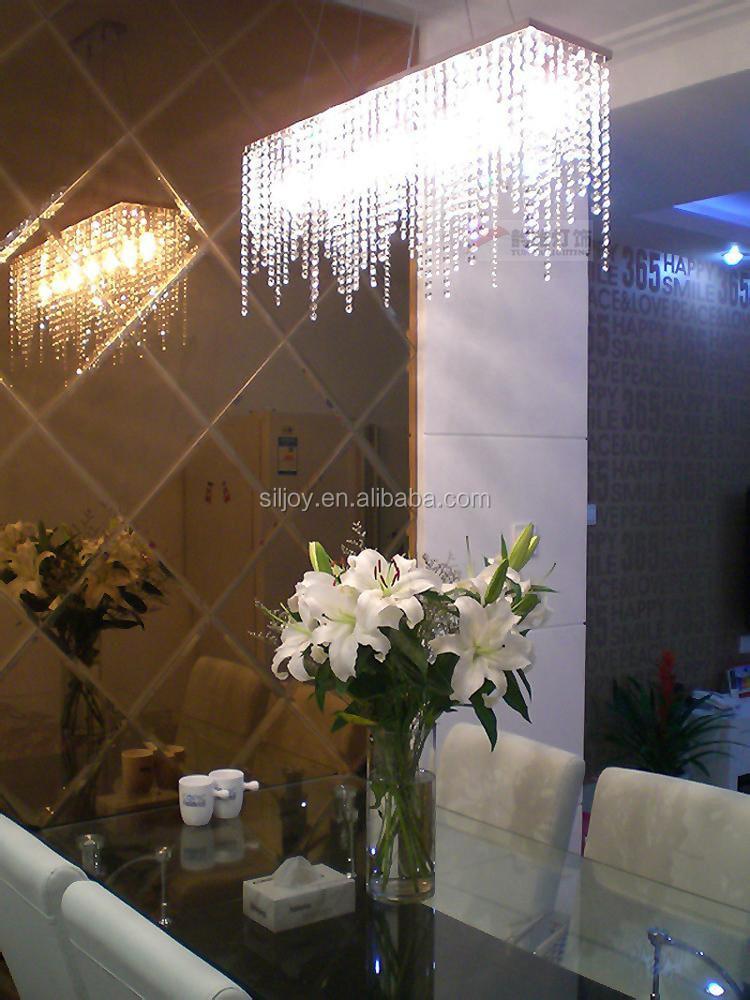 grossiste lustre moderne salle a manger acheter les meilleurs lustre moderne salle a manger lots. Black Bedroom Furniture Sets. Home Design Ideas