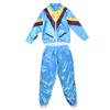 Fancy Dress Mens Ladies Tracksuit funny carnival adult Costume cheap carnival costumes QAMC-8387