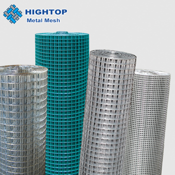 1 2 Inch Square Wire Mesh | 304 Stainless Steel 10 Gauge 1 2 Inch Square Hole Welded Wire Mesh