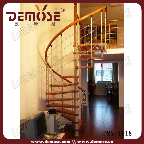 Different Types Of Staircases: Different Types Of Staircases/stairs Decoration Ideas