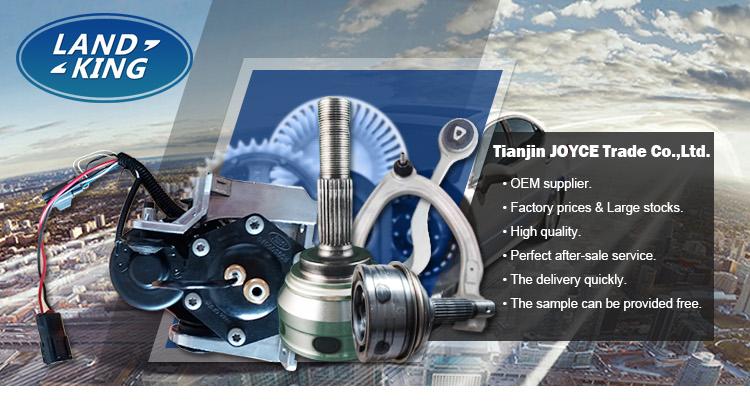 New Design Inner Cv Joint Noise Repair For German Cars - Buy Cv Axle