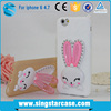 China top ten selling products silicone cell phone case alibaba in dubai
