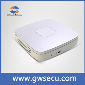 how to record a phone call on iphone 5 dahua nvr dahua nvr3104 3108 p hd 1080p nvr with hdmi poe 3108