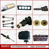 High quality auto spare parts for peugeot 405, 206
