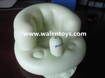 Vasca Da Bagno Gonfiabile Per Bambini : Gonfiabili per bambini da bagno sedia gonfiabile sgabello bagno