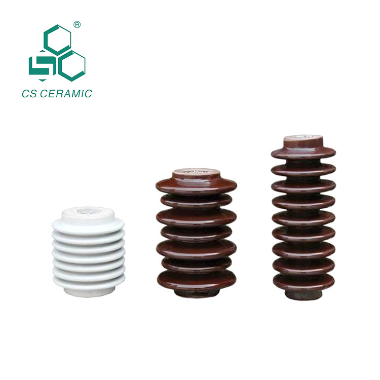 China porcelain line post insulator wholesale 🇨🇳 - Alibaba