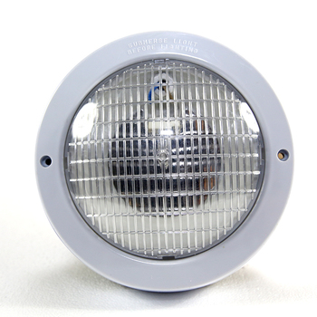 JAZZI High Quality Swimming Pool Light Led Underwater Light, View led  underwater light, JAZZI Product Details from Jazzi Pool & Spa Products Co.,  Ltd. ...