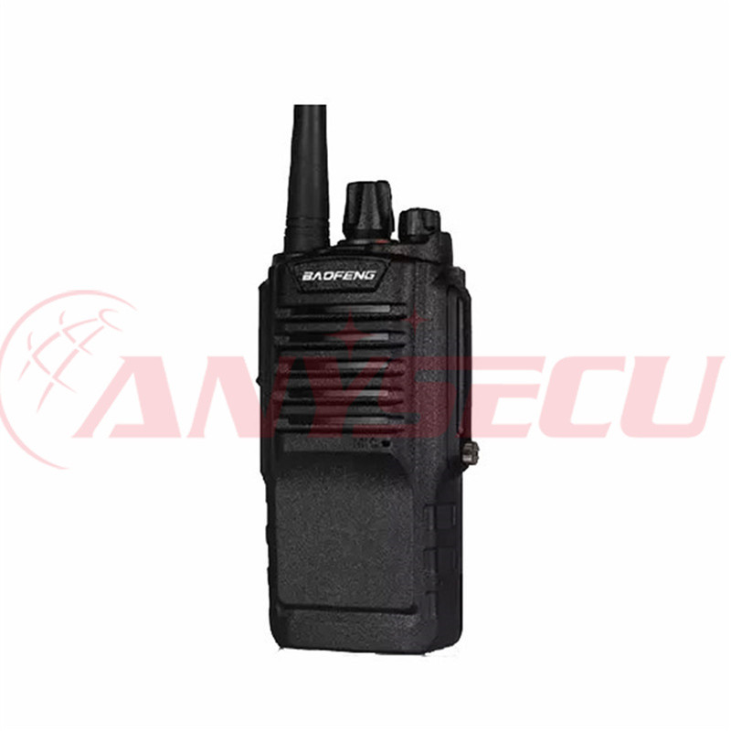 high quality UHF 400-470MHZ waterproof baofeng two way radio BF-9700