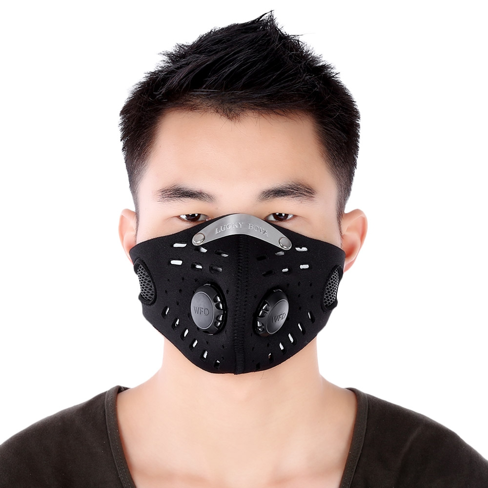 luftfilter maske werbeaktion shop f r werbeaktion luftfilter maske bei. Black Bedroom Furniture Sets. Home Design Ideas