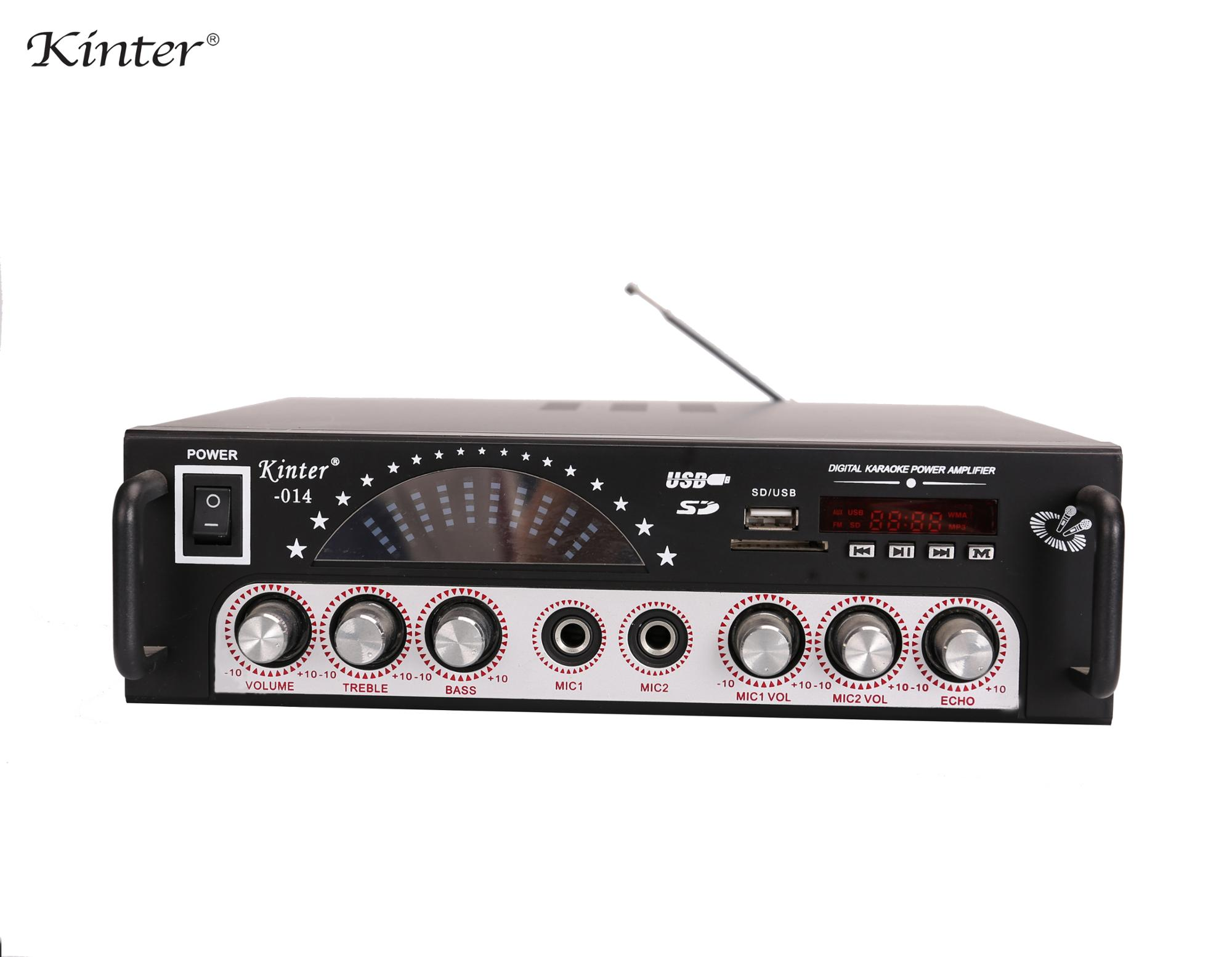 China Stereo Amplifier Mp3 Manufacturers Power Supply To A Car For Subwoofers In Your Home And Suppliers On