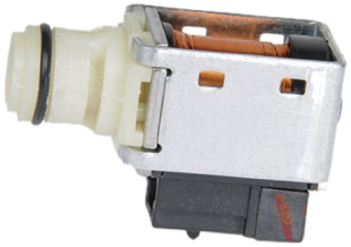 Cheap 3 4 Shift Solenoid, find 3 4 Shift Solenoid deals on line at