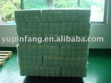 Wholesale Toilet Paper : Pallet of toilet paper wholesale paper suppliers alibaba