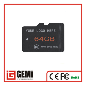 2016 china Wholesale 64gb class 10 memory sd cards cheap price in dubai