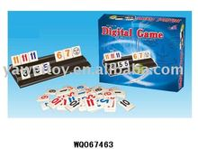 2012 Christmas gift for children/promotional game