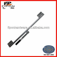 Truck Door Bar Lock/Trailer Side Door Lock